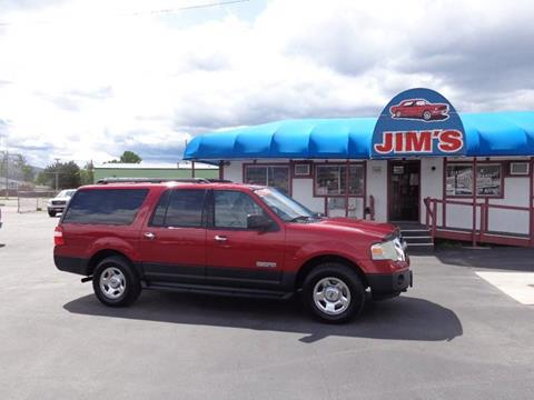Jim S Cars By Priced Rite Auto Sales Car Dealer In Missoula Mt