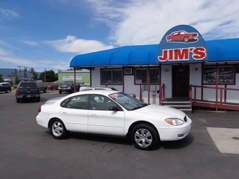 Car Dealerships Missoula Mt >> Jim S Cars By Priced Rite Auto Sales Car Dealer In Missoula Mt