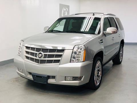 Used Cars Arlington Used Commercial Trucks For Sale