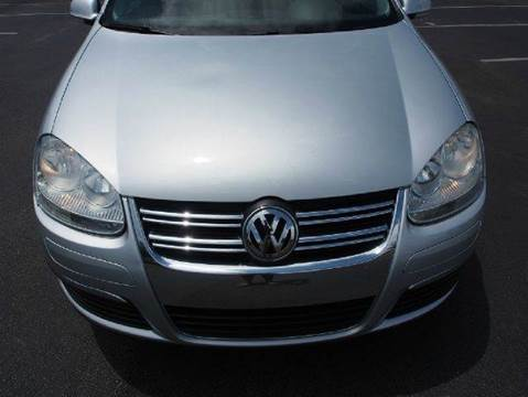 2010 Volkswagen Jetta for sale at Gulf Financial Solutions Inc DBA GFS Autos in Panama City Beach FL