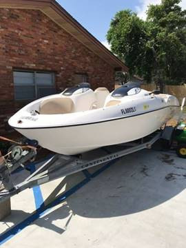 1999 Yamaha ls2000 for sale at Gulf Financial Solutions Inc DBA GFS Autos in Panama City Beach FL