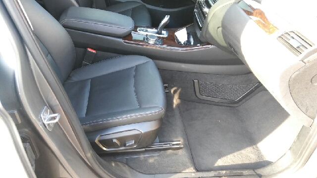 2016 BMW X3 AWD xDrive28i 4dr SUV - Milton-Freewater OR