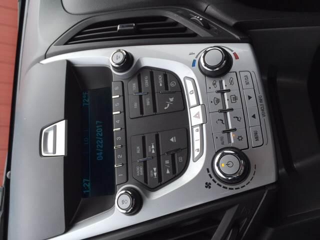 2011 Chevrolet Equinox AWD LT 4dr SUV w/1LT - Milton-Freewater OR