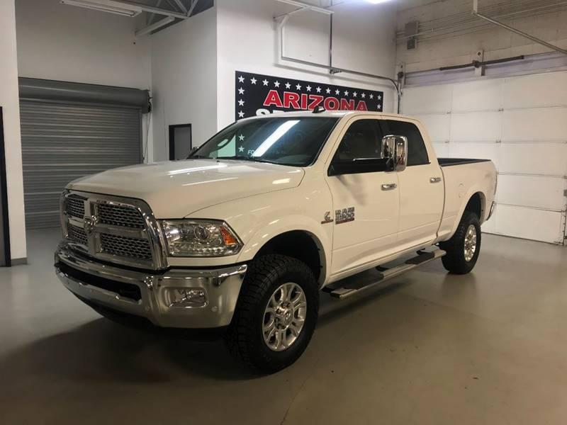 Arizona Specialty Motors - Used Cars - Tempe AZ Dealer