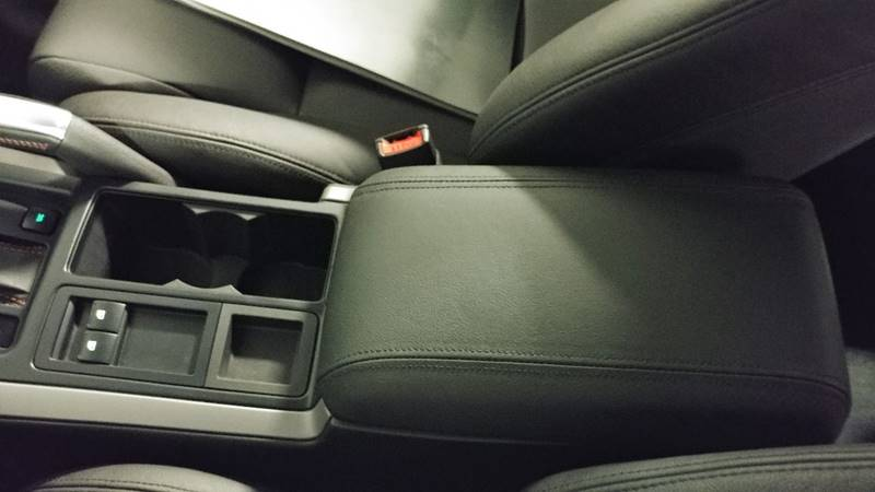 2004 Pontiac GTO for sale at Arizona Specialty Motors in Tempe AZ