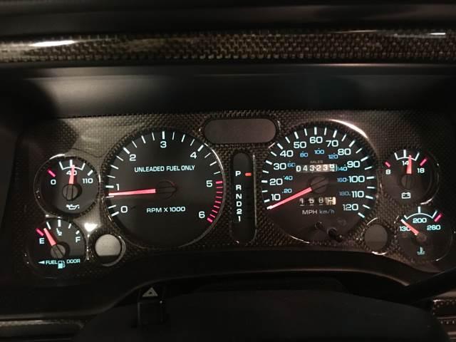 1995 Dodge Ram Pickup 1500 2dr Laramie SLT Standard Cab SB - Tempe AZ