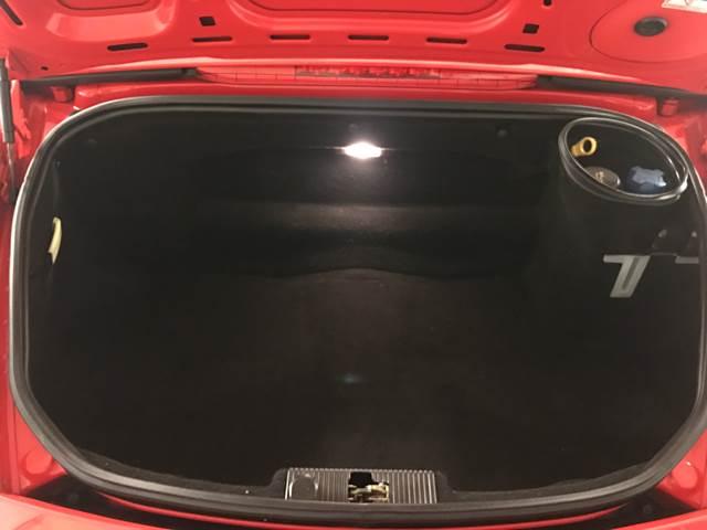 2004 Porsche Boxster 2dr Roadster - Tempe AZ