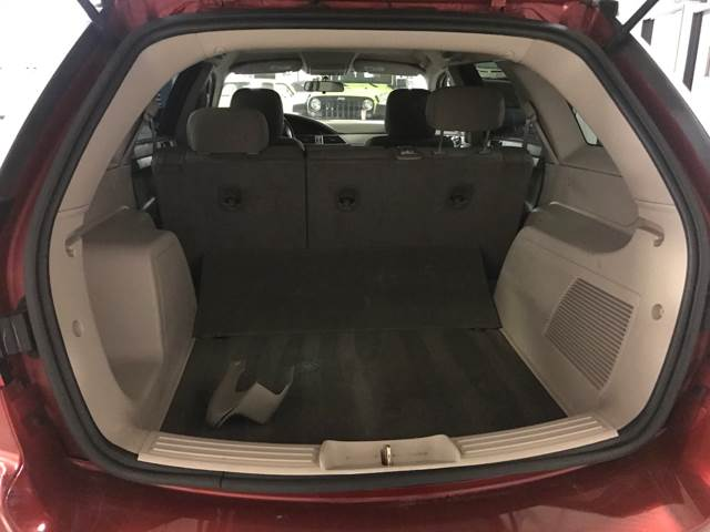 2006 Chrysler Pacifica for sale at Arizona Specialty Motors in Tempe AZ
