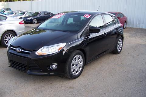 Best Used Cars Under 10 000 For Sale In San Antonio Tx