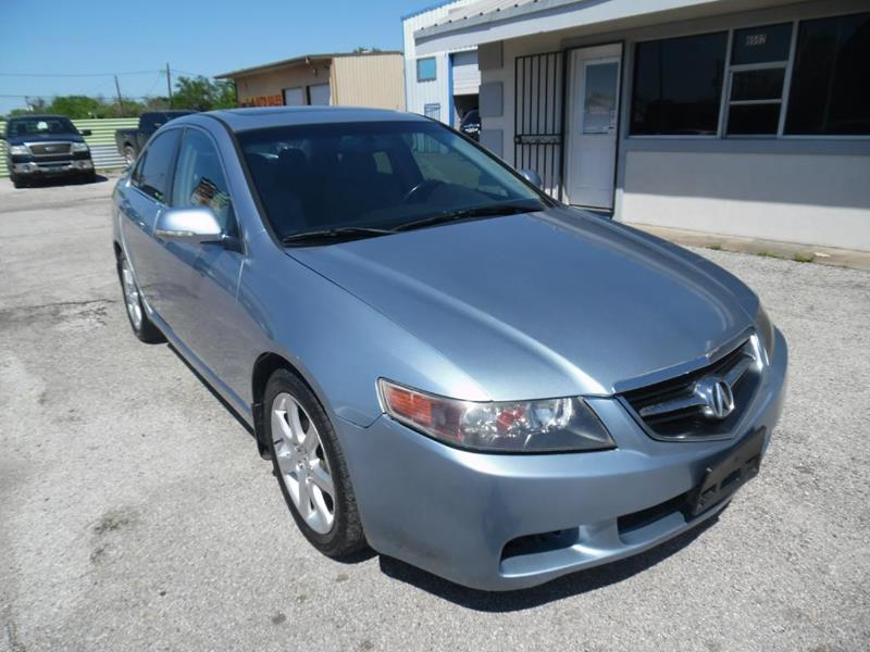 for sales in rio ca auto sale acura linda tsx moun sedan veh