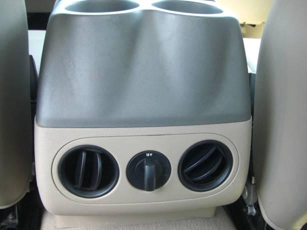 2008 Ford F-150 4x4 Lariat 4dr SuperCrew Styleside 5.5 ft. SB - Simpsonville SC