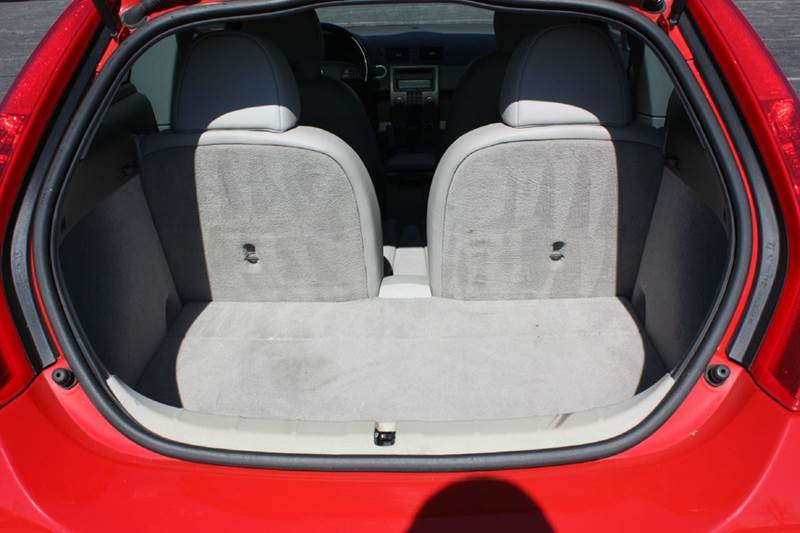 2008 Volvo C30 for sale at Premier Automotive Group in Belleville NJ