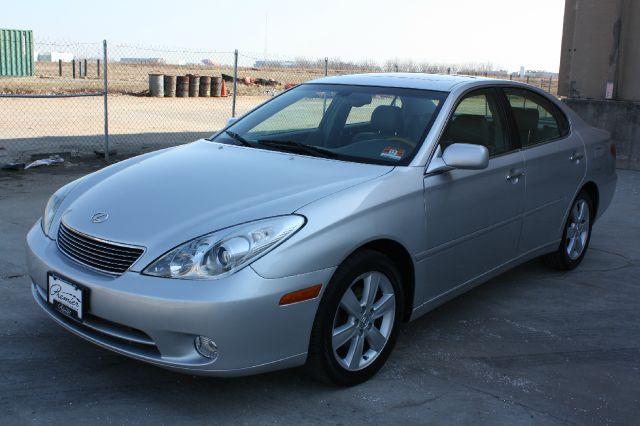 2006 Lexus ES 330 for sale at Premier Automotive Group in Belleville NJ