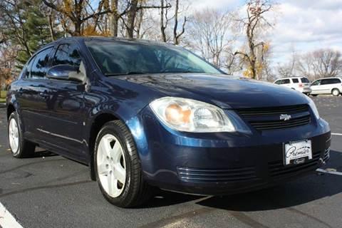 2008 Chevrolet Cobalt for sale in Belleville, NJ