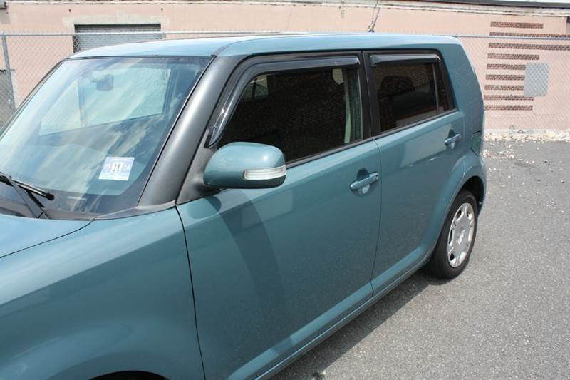 2009 Scion xB for sale at Premier Automotive Group in Belleville NJ