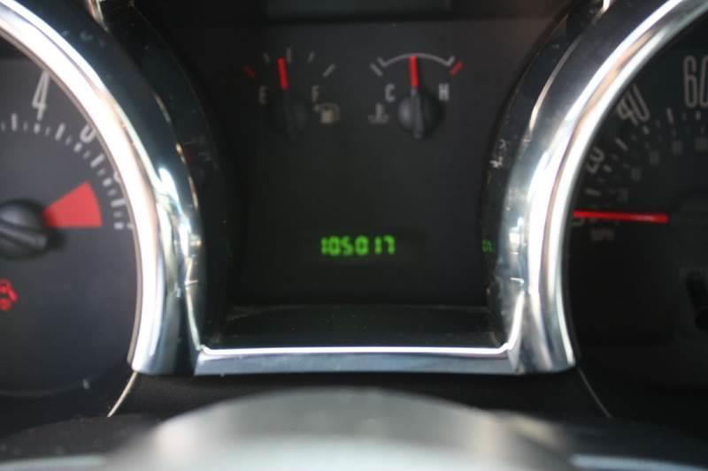 2005 Ford Mustang for sale at Premier Automotive Group in Belleville NJ
