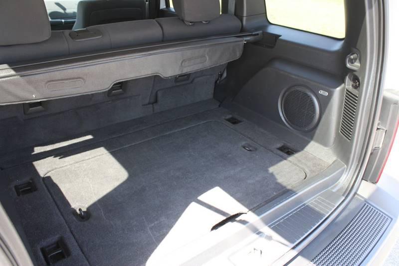 2010 Jeep Liberty for sale at Premier Automotive Group in Belleville NJ