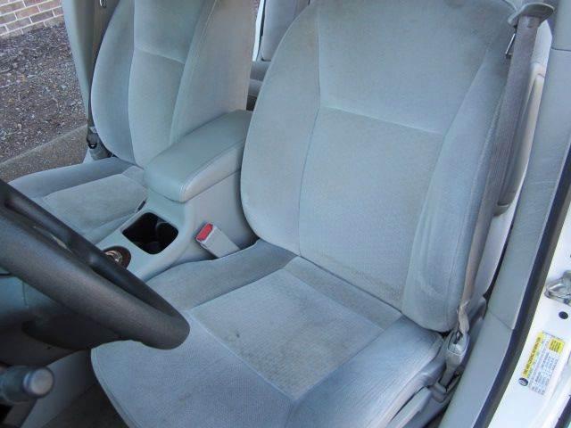 2009 Chevrolet Impala LT 4dr Sedan - Nashville TN