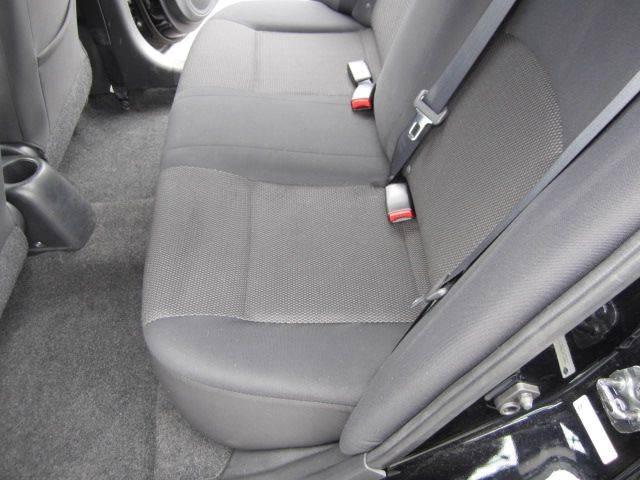 2013 Nissan Versa 1.6 SV 4dr Sedan - Nashville TN