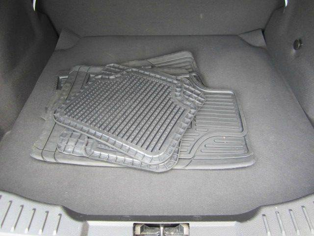 2014 Ford Focus S 4dr Sedan - Nashville TN