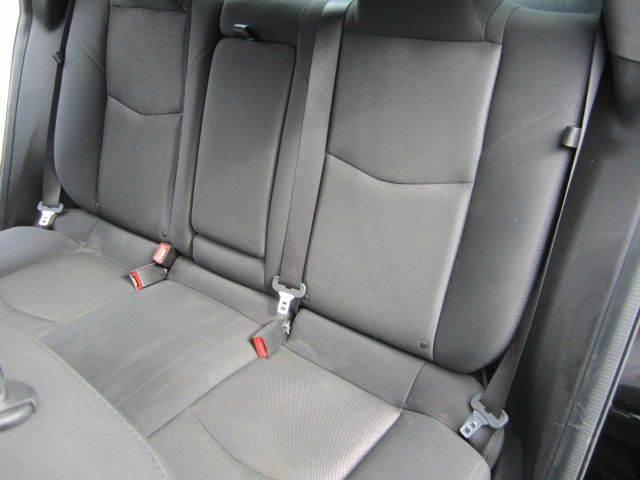2013 Dodge Avenger SE 4dr Sedan - Nashville TN