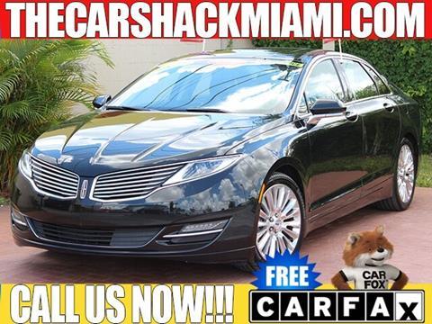 The Car Shack >> The Car Shack Hialeah Fl Inventory Listings