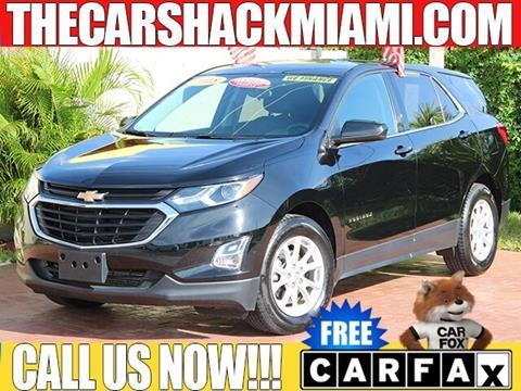 The Car Shack >> The Car Shack Car Dealer In Hialeah Fl