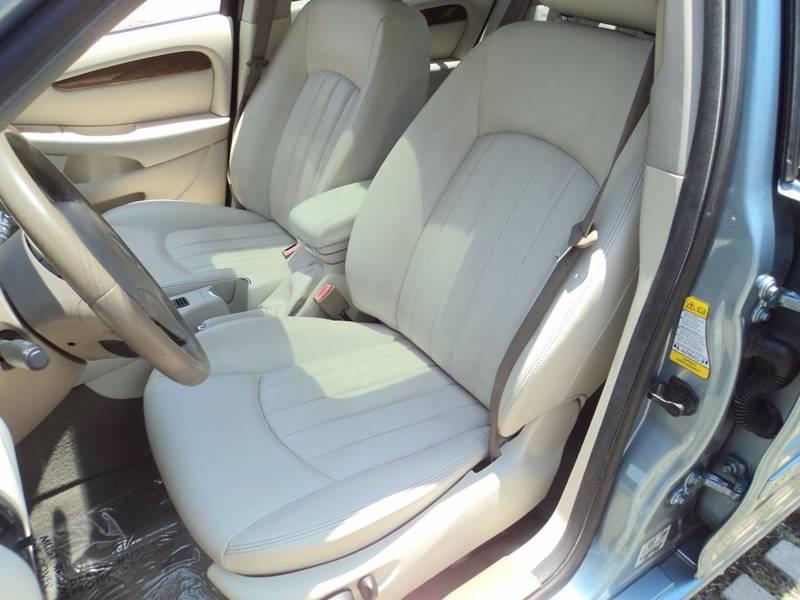 2002 Jaguar X-Type AWD 2.5 4dr Sedan - Hollywood FL