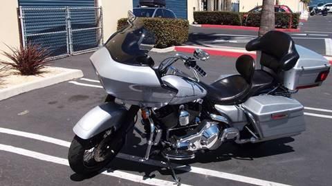 2002 Harley-Davidson Road Glide for sale in Costa Mesa, CA