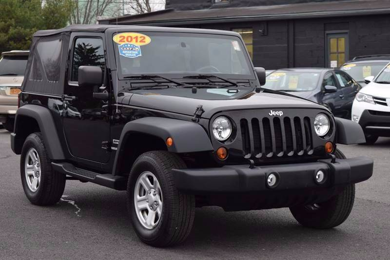 chantilly loudoun va at details for in sport sale jeep wrangler inventory motor cars