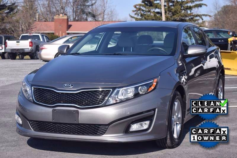 sale sedan kia cayce sc stock used htm for optima