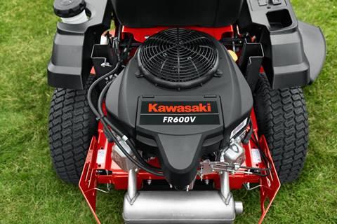 "2019 Snapper 360Z 36"" 18 HP Kawasaki Engine"