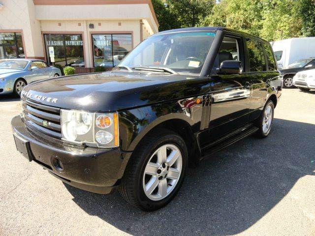 pa deal nj rr listing deals evoque ma ct lease rover landrover ny range land