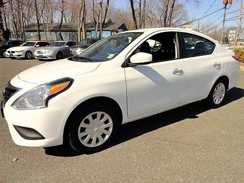 Best Used Cars Under $10,000 For Sale in Freehold, NJ - Carsforsale.com®