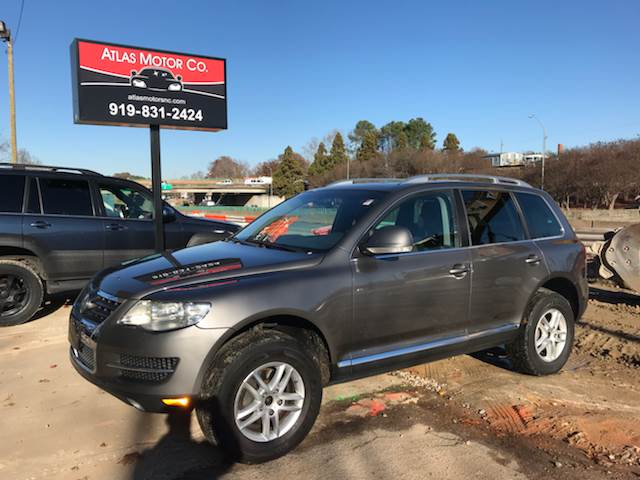 for dicker in touareg will inventory volkswagen auto at shakopee fsi details mn sale sales