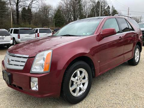Cadillac Used Cars Pickup Trucks For Sale Uniontown Prime