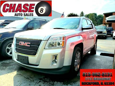 Used Cars Rockford Il >> Chase 8 Auto Sales Car Dealer In Rockford Il