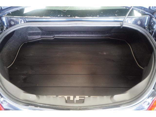 2014 Chevrolet Camaro for sale at FREDY KIA USED CARS in Houston TX