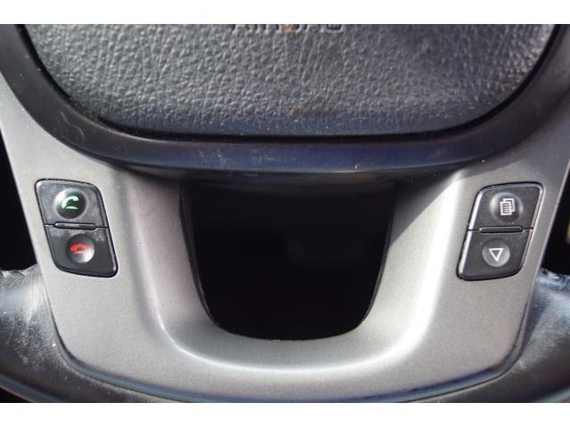 2014 Kia Sorento for sale at FREDY KIA USED CARS in Houston TX