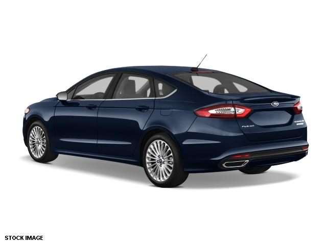 2014 Ford Fusion for sale at FREDY KIA USED CARS in Houston TX