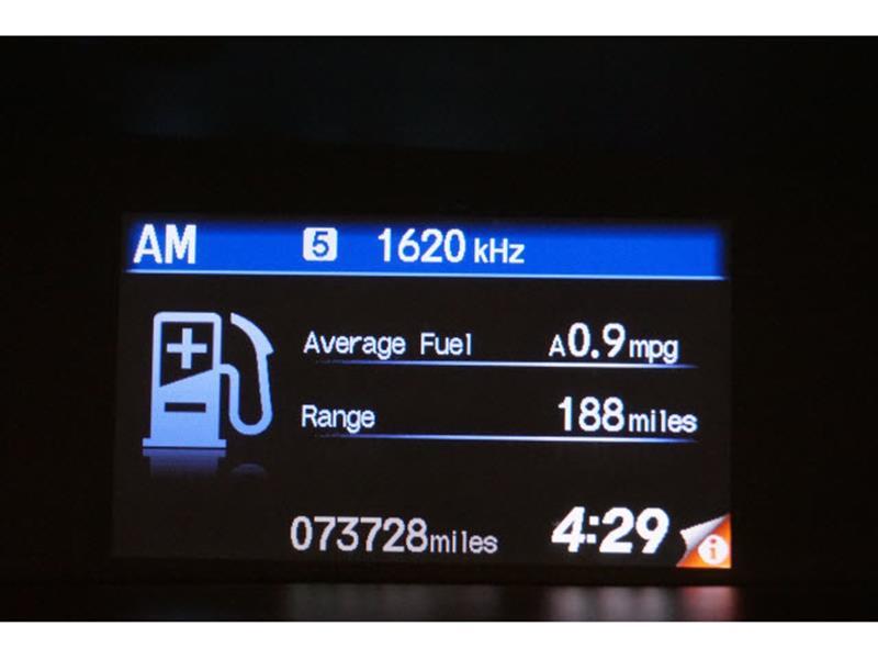 2012 Honda Civic for sale at FREDY KIA USED CARS in Houston TX