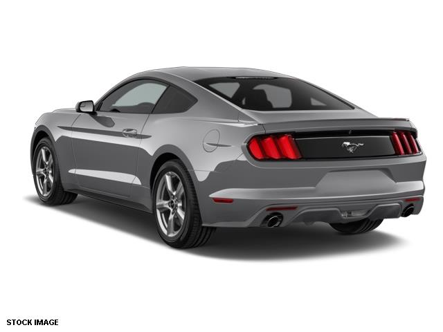 2016 Ford Mustang for sale at FREDY KIA USED CARS in Houston TX