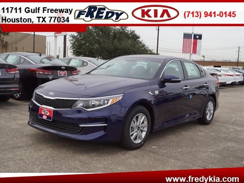 chat named jersey we cars vehicle new kia sorento family with best car used