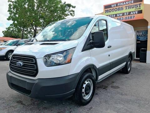 86e4bdb320 Used Cargo Vans For Sale - Carsforsale.com®