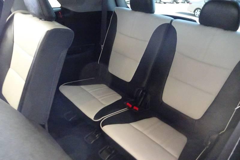 2012 Kia Sorento AWD SX 4dr SUV - Tucson AZ