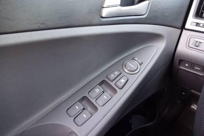 2011 Hyundai Sonata GLS 4dr Sedan - Tucson AZ