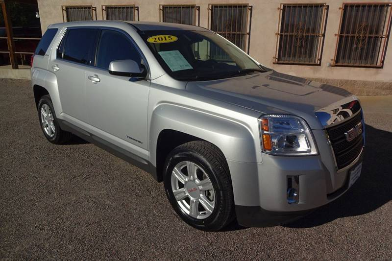 fruia gmc for all vehicle motors in vehicles luke vehiclesearchresults photo suv brownsville tx sale at acadia