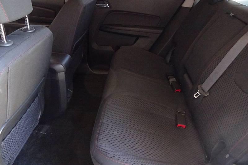 2015 GMC Terrain SLE-1 4dr SUV - Tucson AZ