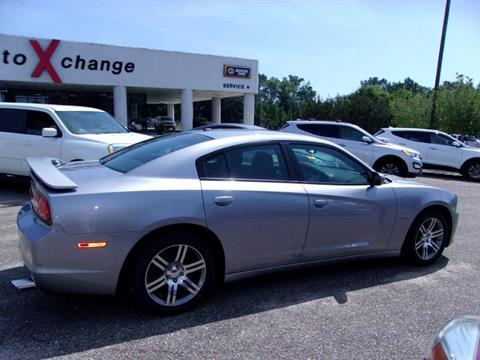 2014 Dodge Charger for sale in Ozark, AL