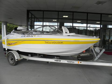 2005 Starcraft C-STAR 170 DC for sale in Ozark, AL